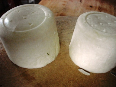 Cheese_goats_cheese_2